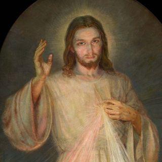 Oracion por la Salud del Alma y Cuerpo Medjugorje 02.09.20