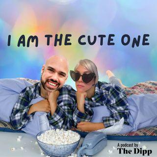 "Bonus: ""Gutter Trash Gossip"" (w/ Troy McEady of ""Dunzo"" Podcast)"