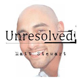 Matt Stewart