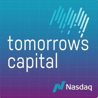 Nasdaq: Tomorrow's Capital