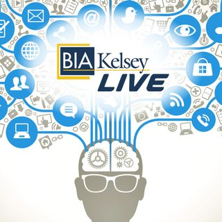 BIA/Kelsey LIVE: Local Marketing and Media, March 2, 2017