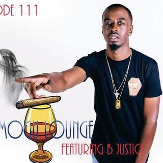 The Mogul Lounge: Ls and Juice Pt. 2