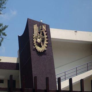IPN reitera que clases virtuales inician el 28 de septiembre