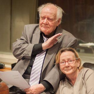 Lebensabend in Übersee - Rentner werden ausgelagert