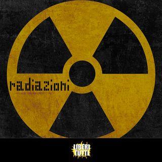 S02E07. Radiazioni