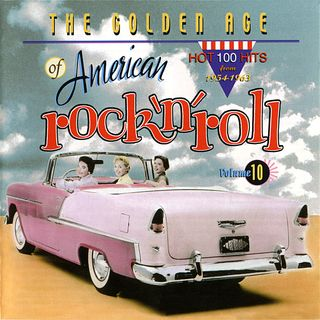 ESPECIAL THE GOLDEN AGE OF AMERICAN ROCK N ROLL PT10 #rocknroll #stayhome #theboys #ps5 #xbox #crash4 #feartwd #huluween #halloween2020 #twd