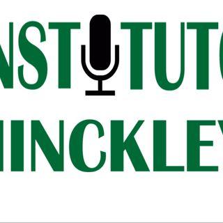 Radio Escolar Hinckley