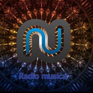 La Música Al Viajar - &