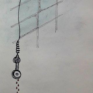 #3. The phone booth | Raymond Carver