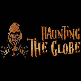 [Haunting the Globe] The Seance - A theatrical horror experience in Anaheim