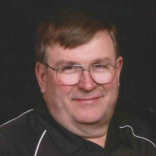 RR 194: Bob Olson – Chrysler/ASE Technician of the Year 2016