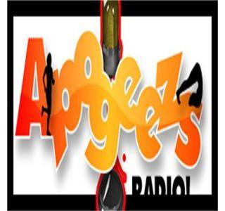 Aogeezs Sports