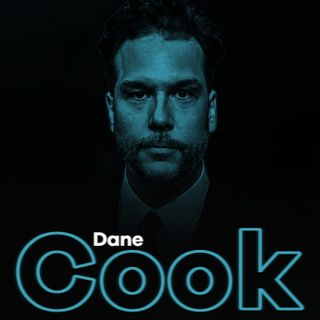 Dane Cook Returns