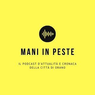 Presentazione_MANI IN PESTE
