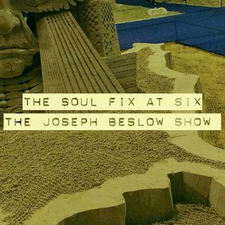 Soul Fix@Six