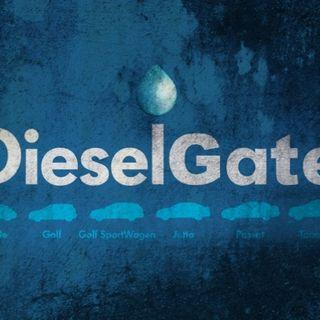 Endangered - Il Dieselgate