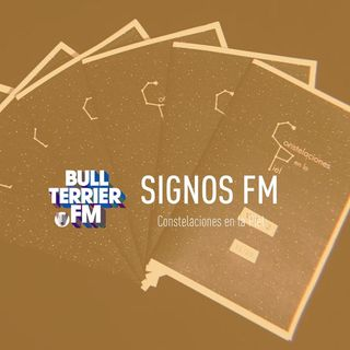 SignosFM #638 Constelaciones en la Piel