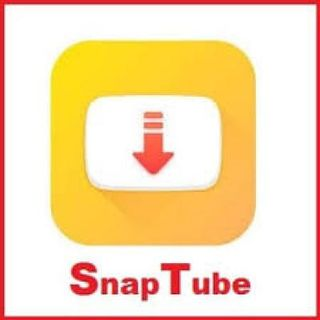 Descarga videos  GRATIS con SNAPTUBE (con ESTAFA incluida) 1/2
