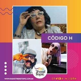 Codigo H