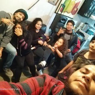 Episodio 2 - El podcast de Raul Carrales