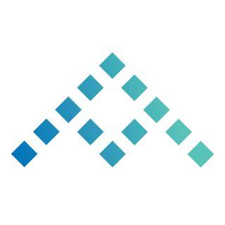 Elevation Financial