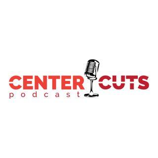 Center Cuts