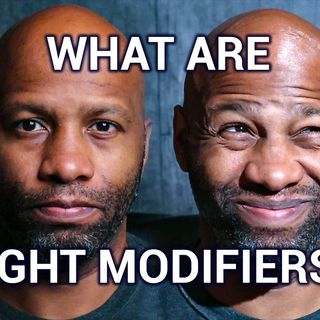 Hands-On Photography 44: What Are Light Modifiers?