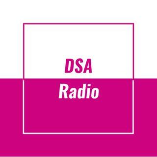 DSA Klassik