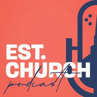 EST Church