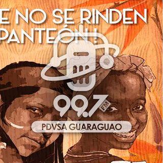 Barcelona celebra el Día Intrenacional de la Mujer Trabajadora