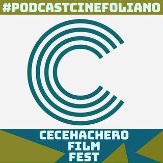 Cap. 2 Cecehachero Film Fest