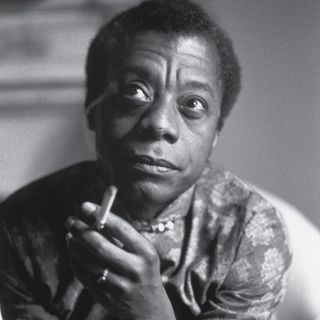 BLM Protests, COVID-19 Update, Remembering James Baldwin, & More News | General Strike Podcast