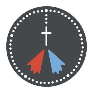 DECEMBER 13 DIVINE MERCY CHAPLET LIVE STREAM 7:00 A.M.