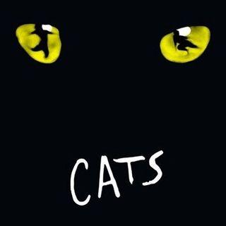 Capítulo 1 - Comentando CATS