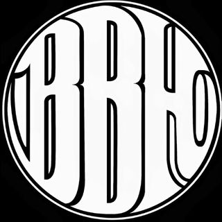 "Dr. Haznbergl ""Bavarian Brotherhood"" - TEIL 2 (ohne Aggro Picasso)"