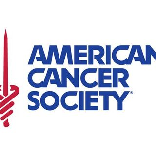 We will be talking about RunDisney and The American Cancer Society on this show.