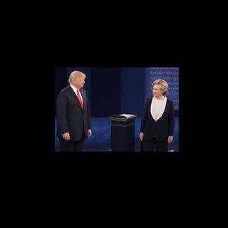 #to Il Dibattito