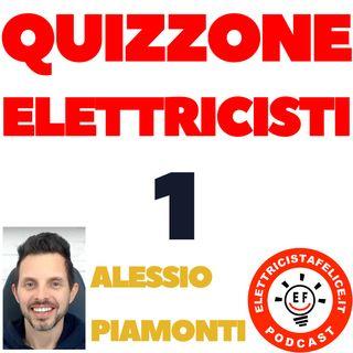 173 Quizzone Elettricisti 1