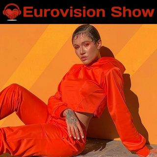 Eurovision Show #085