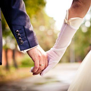 1) Matrimoni e patrimoni: oggi delegare non basta più. Parola di Debora Rosciani