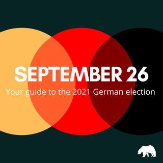 September 26 Trailer