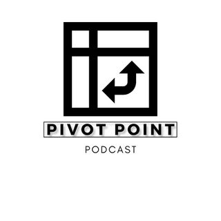 Introducing Pivot Point
