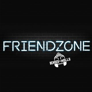 Craig & Sarah, #FriendZone Episode 3 - July 24, 2018