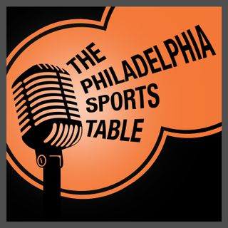 2019 Philadelphia 76'ers Season Preview (PST Show #335)
