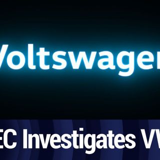 Voltswagen Fallout Leads to SEC Investigation | TWiT Bits
