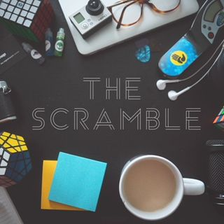 The Scramble Unplugged Ep.4