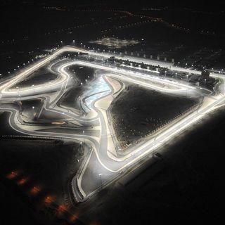 Analisi Gp Melbourne e preview Gp Bahrain