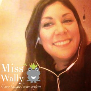Miss Wally - Rossana & Angelo