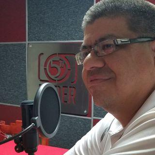 Nace informativo empresarial en San Luis.- El 5to Poder-Radio