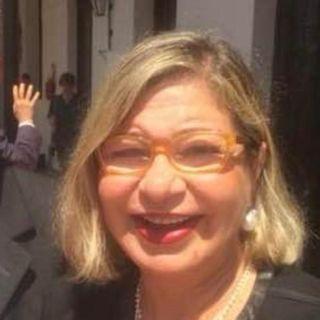 Arq. Laura Bolla Comunicado 17 05 2020